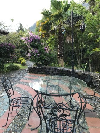 Samari Spa Resort Εικόνα