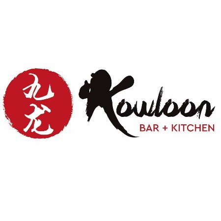 Kowloon Take Away Menu(Call Up,Just Eat,Hungry House) - Picture of ...