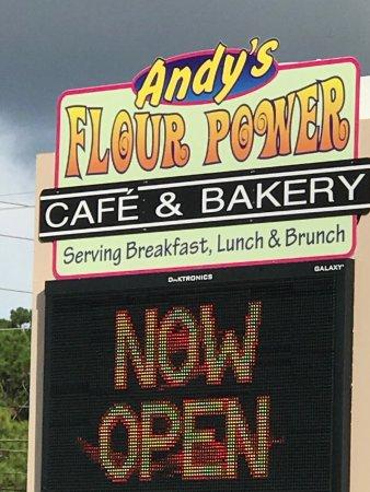 Andy's Flour Power: photo2.jpg