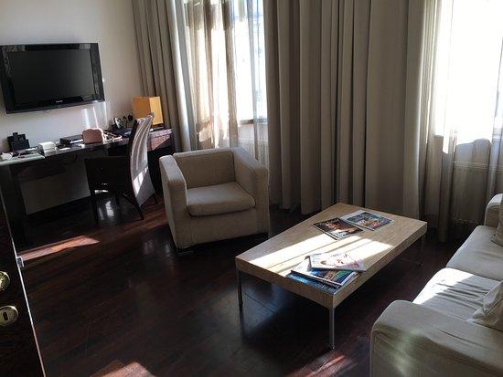MyPlace Premium Apartments - City Centre: photo8.jpg