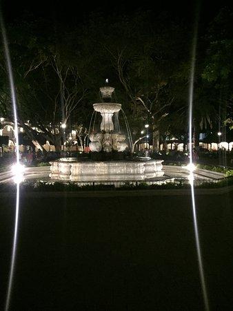 Hotel Casa del Parque: photo1.jpg