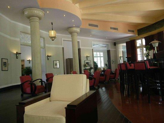La Residence Hue Hotel & Spa Photo