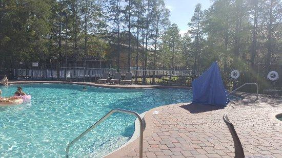 Best Western Premier Saratoga Resort Villas: photo2.jpg