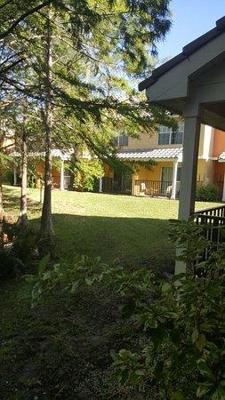 Best Western Premier Saratoga Resort Villas: photo4.jpg
