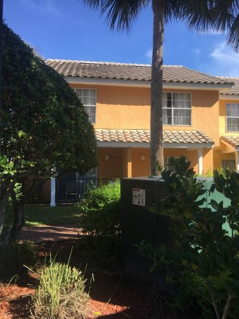 Best Western Premier Saratoga Resort Villas: photo9.jpg
