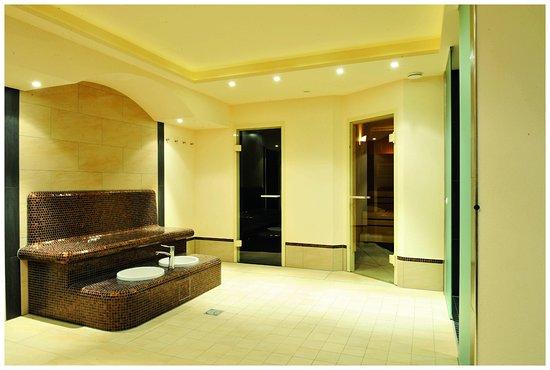 dappers hotel spa genuss bewertungen fotos preisvergleich bad kissingen deutschland. Black Bedroom Furniture Sets. Home Design Ideas
