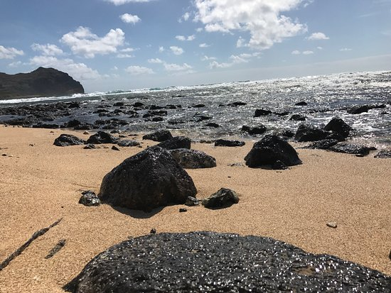 Lawai, HI: photo9.jpg