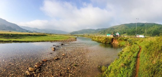 Meghalaya, อินเดีย: photo0.jpg