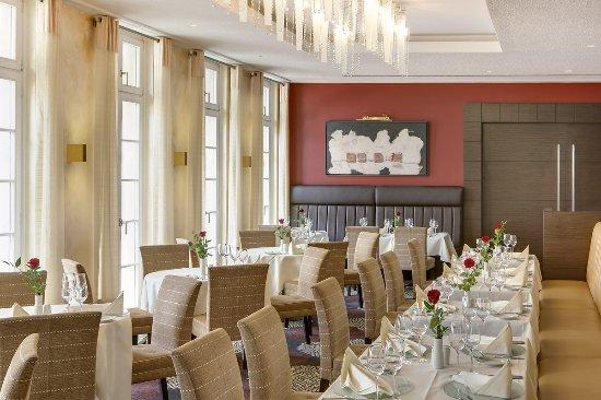 restaurant de saxe dresden restaurant bewertungen telefonnummer fotos tripadvisor. Black Bedroom Furniture Sets. Home Design Ideas
