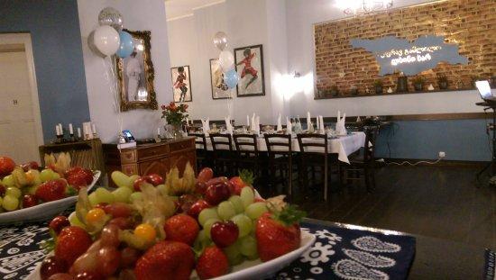 Salhino Restaurant, Berlin   Waitzstr. 1, Charlottenburg   Restaurant  Reviews U0026 Phone Number   TripAdvisor