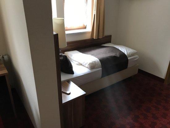 Hotel Goldener Hirsch: photo6.jpg