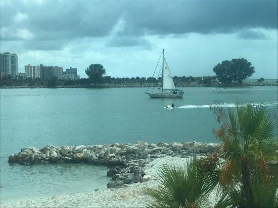 GulfView Hotel - On The Beach : photo1.jpg
