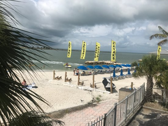 GulfView Hotel - On The Beach : photo4.jpg