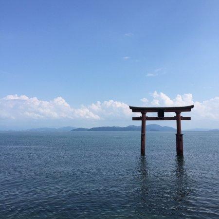 Takashima, Ιαπωνία: photo0.jpg