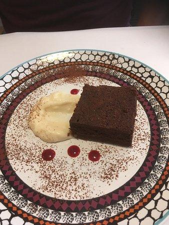 L'Onaindia Restaurant: photo4.jpg