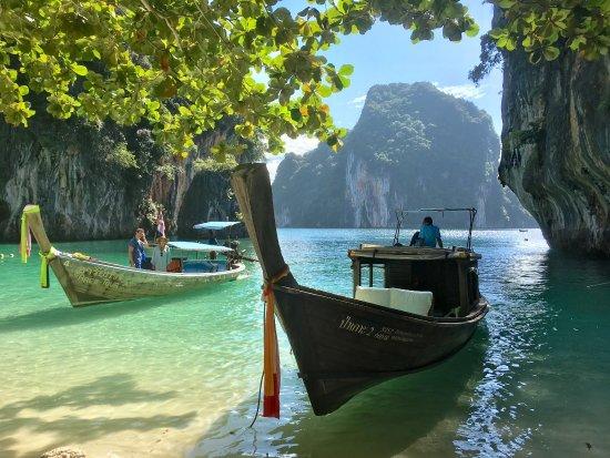Phuket Sail Tours: photo0.jpg