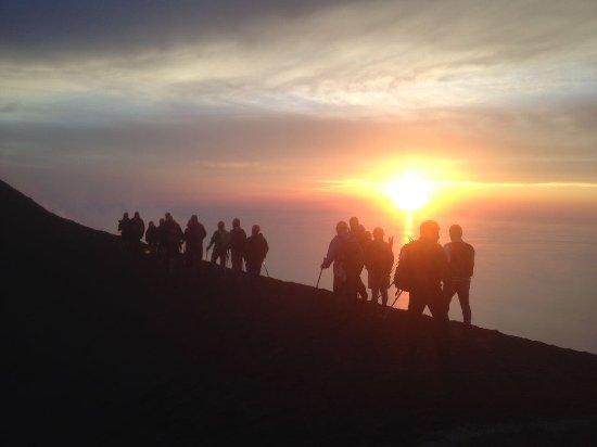 Stromboli Fire Trekking: IMG-20170502-WA0012_large.jpg