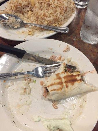 Sheesh Mediterranean Cuisine: photo0.jpg