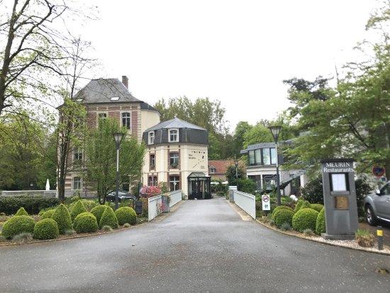 Le Château de Beaulieu: photo1.jpg
