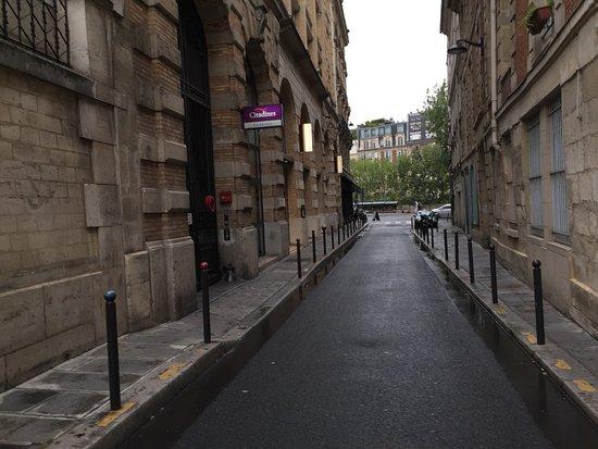 Restaurant Kitchen Gallery Paris kitchen gallery paris michelin - creditrestore