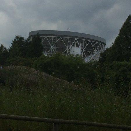 Макклесфилд, UK: photo0.jpg