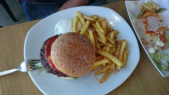 DSC_0080_large.jpg - Picture of Restaurant Goto, Rauma - TripAdvisor
