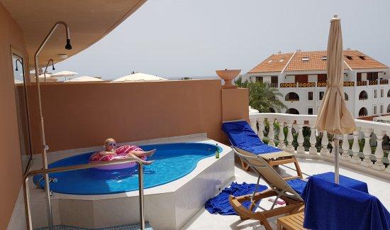 Cleopatra Palace Hotel : IMG_20170823_105617_573_large.jpg