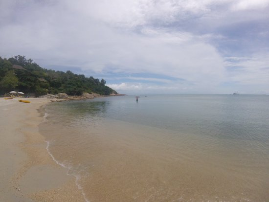 Idyllic Samui Oceanfront Resort & Villas: photo0.jpg