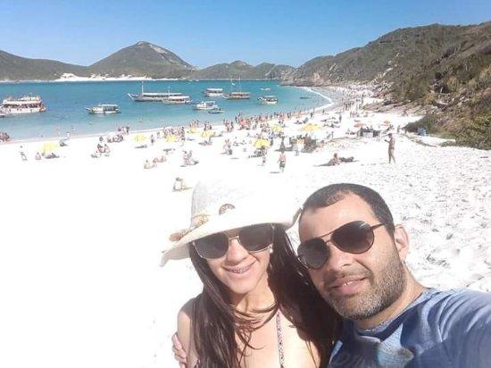 Forte Beach: FB_IMG_1504196630250_large.jpg