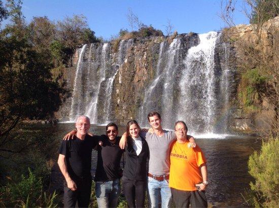 Graskop, Afrika Selatan: photo3.jpg