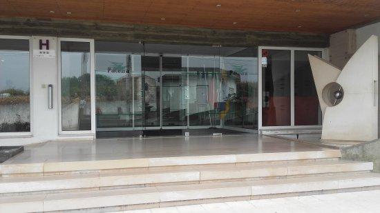 Fermentelos, Portugal: 20170831_102505_large.jpg