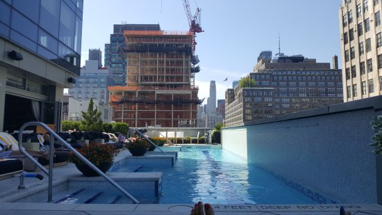 20170824 110306 Large Jpg Picture Of The Dominick Hotel New York