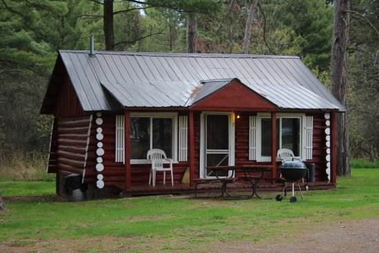 TWO RIVERS MOTEL AND CABINS - Updated 2019 Reviews (Trout