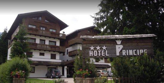 Grazioso Hotel a un ottimo prezzo