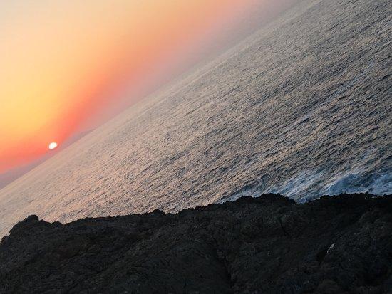 Foto Kreta