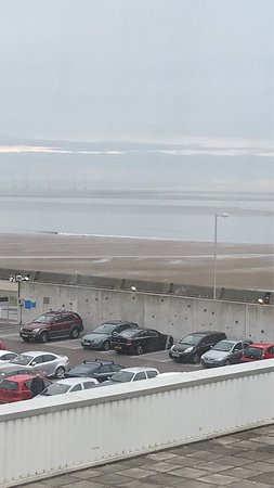 Travelodge wallasey new brighton updated 2018 prices - Wirral hotels with swimming pools ...