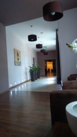 Hotel Artus: IMG_20170817_121921_large.jpg