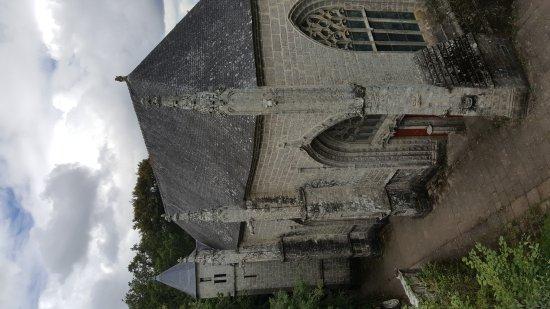 Sainte Barbe : 20170831_160632_large.jpg
