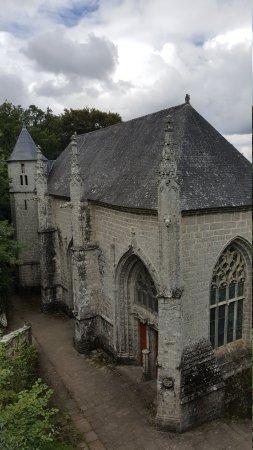 Sainte Barbe: 20170831_160632_large.jpg