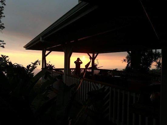 Holualoa, HI: FB_IMG_1503123656960_large.jpg