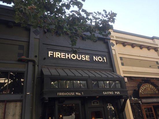 Firehouse No.1: photo0.jpg