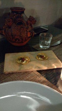 Tierra y Cielo Restaurante: photo0.jpg