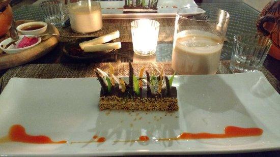 Tierra y Cielo Restaurante: photo1.jpg