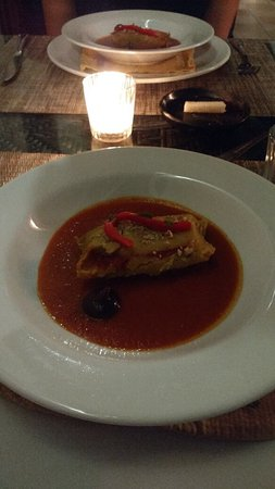 Tierra y Cielo Restaurante: photo2.jpg
