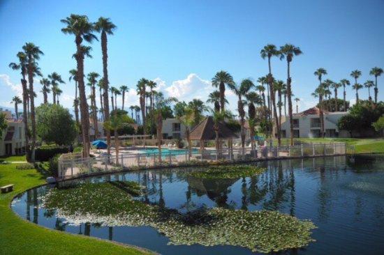 Desert Breezes Resort: photo0.jpg