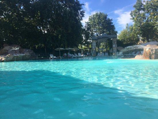 Gardaland picture of acquatica park milan tripadvisor - Piscina acquatica park ...