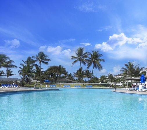 coconut bay beach resort spa st lucia vieux fort. Black Bedroom Furniture Sets. Home Design Ideas