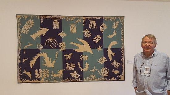 Musée Matisse : 20170831_113936_large.jpg