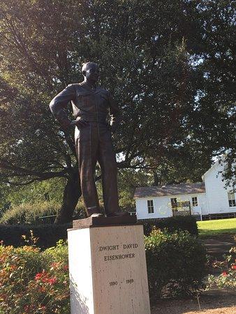 Denison, Teksas: photo2.jpg