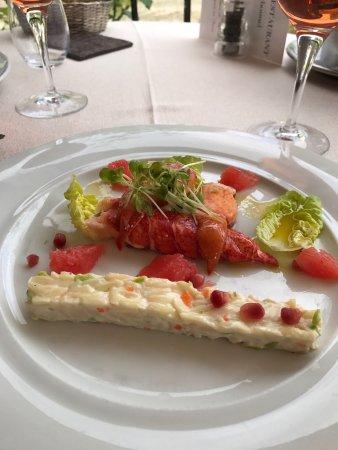 Hotel Restaurant Charbonnel : photo0.jpg